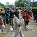 Bangladesh Cuts Taxes for Firms Hiring Transgender People