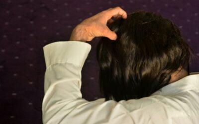 'No Future': Trans Woman Fears Death under Taliban