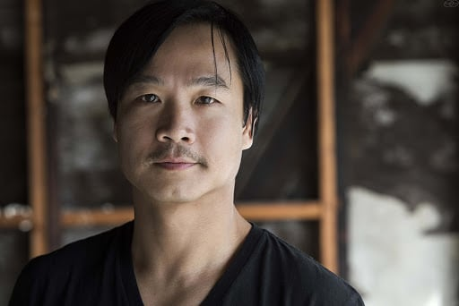 A 'Trieu' Leading Man: Asian American to Lead in 'Monsterland'