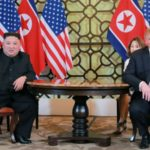 'Fantasy Film': New Trump Book to Reveal Letters With Kim Jong Un