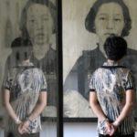 Cambodians Condemn Photo-Editing Job on Genocide Victims