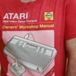 Atari Creates Blockchain Division for Cryptocurrency, Games