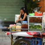 Growing Fear: Anxiety Mounts over Vietnam's Food Staples