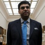 Billionaire Admits Cheating to Beat Indian Chess Champ