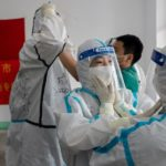 WHO Experts to Wade into Tricky Territory in Hunt for Virus Origins