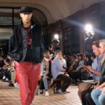 Top Streetwear Brands in Asia You Should Cop in 2020