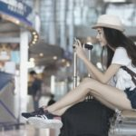 Top Must Have Women Safety Apps for Travel in Asia