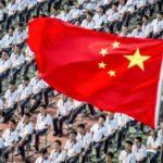 Wuhan, Ground Zero for Coronavirus Epidemic, Re-Opens All Schools