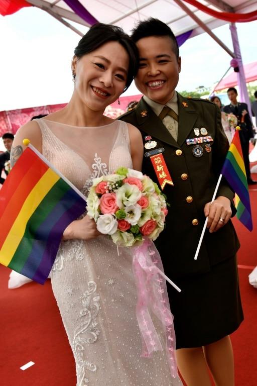 Yi Wang and Yumi Meng