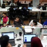 Young Pakistanis Face Uphill Battle in Startup Space