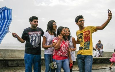 No Strings Attached: India Millennials are Renting it All