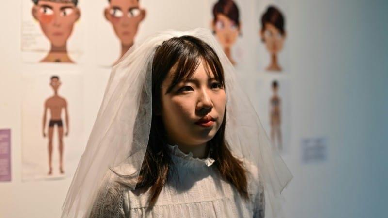 Zhang's Exhibits