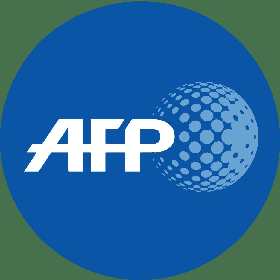 afp-logo-circle
